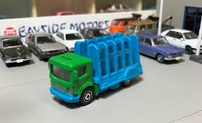 The New Matchbox Glass Truck Is Coming Along, And It's A Good ... Mack Granite Dump Truck Also Heavy Duty Garden Cart Tipper As Well Trucks For Sale In Iowa Ford F700 Ox Bodies Mattel Matchbox Large Scale Recycling Belk Refuse 1979 Cars Wiki Fandom Powered By Wikia Superkings K133 Iveco Bfi Youtube Hot Toys For The Holiday Season Houston Chronicle Lesney 16 Scammel Snow Plough 1960s Made In Garbage Kids Toy Gift Fast Shipping New Cheap Green Find Deals On Line At Amazoncom Real Talking Stinky Mini Toys No 14 Tippax Collector Trash