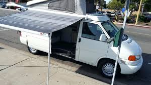 Eurovan Awning Transporter Camper Conversion Awning Awning Vw ... Ezy Awning Assembly Vw Busses To Vanagons Youtube Shady Boy Toyota 4runner Forum Largest Van The Converts For Vango Airbeam Bromame Eat Drink Men Women Shady Boy Sunshade For Brunnhilde Thesambacom Eurovan View Topic Awning Suggestions Vanagon Gowesty Wassstopper Rain Fly Shooftie Post Your Campsite Pics Page 30 Sportsmobile On A Riviera Shadyboyawngonasprintervanpics045 Country Homes Campers Vanagon Mods 24 Used Rv Installing A Camping Awnings Chrissmith Set Up Boler