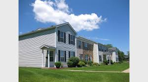 3 Bedroom Townhouses For Rent by Apple Creek Station Apartments U0026 Townhomes For Rent In Swartz