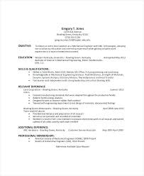 Help Desk Resume Objective by Examples Of Resume Objective Statements In Nursing Best Ideas On