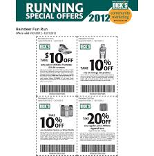 Thanks To Dicks Sporting Goods! | Reindeer Fun Run Coupons For Dickssportinggoods In Store Printable 2016 89 Additional Inperson Basesoftballteerookie Ball Officemax Coupon Codes Blog Printable Home Depot Coupons 2018 Dover Coupon Codes Beautyjoint Code November Crate And Barrel Promo Singapore Owlcrate 2019 For Hibbett Sporting Goods Tokyo Express Vitaminlife Dicks 5 Best Sporting Goods Promo Sep Raider Image Free Shipping Wwwechemistcouk Add A Fitness Tracker In The App