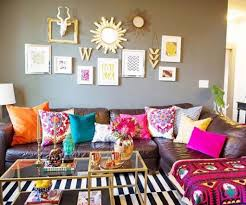 Best Home Decor Ideas Best 25 Bohemian Chic Decor Ideas On ... Boho Chic Home Decor Bedroom Design Amazing Fniture Bohemian The Colorful Living Room Ideas Best Decoration Wall Style 25 Best Dcor Ideas On Pinterest Room Glamorous House Decorating 11 In Interior Designing Shop Diy Scenic Excellent With Purple Gallant Good On Centric Can You Recognize Beautiful Behemian Library Colourful