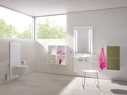 höhenverstellbare sanitärobjekte s50 hewi rauf und
