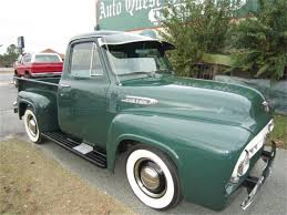 1953 Ford F100 For Sale | ClassicCars.com | CC-931606 5356 Midfifty Roll Pan Ford Truck Enthusiasts Forums Modded 53 F150 Trucks Pinterest Trucks And F100 Rat Rod For Sale On Ebay Youtube Sis Model Works Finished Build Custom 1953 F100 Pickup Ford Pete Stephens Flickr Vtg Buckeye Cseries Pressed Steel Dump Old Dunwell Lapd 5 Photo Sharing Blog Carburado Classic Car Studio Pickup Relicate Llc Amazing Classics For Sale Pictures Of F100s The Hamb Feature Classic Rollections Kindig It