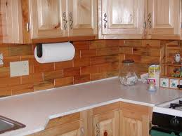 kitchen back splashes using our wooden wall tiles available at
