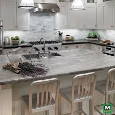 Menards White Subway Tile 3x6 by 200 Best Creative Kitchens Images On Pinterest Landing Pages