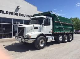 Craigslist Abilene Tx Cars And Trucks By Owner - 2018-2019 New Car ...