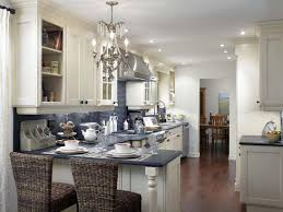 Floor Plans Kitchen by Kitchen Design 10 Great Floor Plans Hgtv