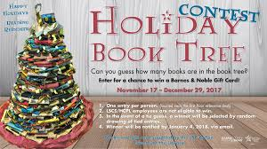 Holidays | Harris County Public Library Lets Get Drunk At Barnes Noble Mobylives Maximize Your Savings Surving A Teachers Salary Dinner And A Good Book Opening New Concept Store Dracula By Bram Stoker New Leather Colctible Leatherbound Classicsbeautiful I Want The Store In Bethesda To Close Nbc4 Washington Kitchen Opens One Ldoun Which Stores Are Open Late On Christmas Eve 2017 Investor Proposes Deal Take Bookseller Private Wsj See List Of All 2015 Retail Closings What You Have Lots Of Last Nook Hd 32gb Wifi 9in Slate Ebay