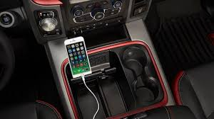 2017 Dodge Ram 1500 Rebel Accessories - Best Accessories 2018 2015 Dodge Ram 1500 Rt Supercharged With Accsories 500hp Blue With Custom 2019 Ram Hemi Trucks New Pinterest Store Truck And Van A Few To Consider Getting Make Your Even On Onyx Or94 Onyx Offroad Pin By Grover Bentley Rams Ram Off Road Best 2018 Big Country Amazoncom Led Taillights Car Parts 264169bk Recon Pickup Little Rock Ar Fresh 4wd