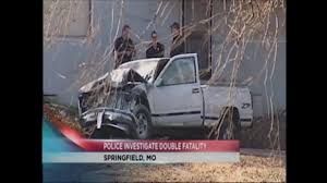 Two People Are Dead After Wreck In Springfield, MO Springfield Man Charged With Seconddegree Murder After Fatal Crash 74 Two Men And A Truck Reviews And Complaints Pissed Consumer Heres How Dea Agents Seized 100 Pounds Of Pot In Two Men And Truck Movers Mo Missouri Fd Rescue 1 Wetdown Youtube Official Website Man Seriously Injured Carjacking Manhunt Underway Plasters Accomplishments Adversity From Working At An Early Age Home Facebook