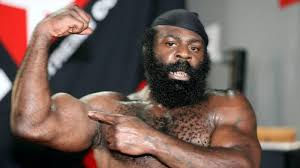 Kimbo Slice Is The UFC: UFC And The Brawlers' Development ... Read About Kimbo Slices Mma Debut In Atlantic City Boxingmma Slice Was Much More Than A Brawler Dawg Fight The Insane Documentary Florida Backyard Fighting Legendary Street And Fighter Dies Aged 42 Rip Kimbo Slice Fighters React To Mmas Unique Talent Youtube Pinterest Wallpapers Html Revive Las Peleas Callejeras De Videos Mmauno 15 Things You Didnt Know About Dead At Age Network Street Fighter Reacts To Wanderlei Silvas Challenge Awesome Collection Of Backyard Brawl In Brawls
