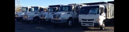Commercial Trucks   Deer Park, NY - JOSEPH DANISI TRUCKS, INC. Subic Yokohama Trucks Inc Js Dump Trucks Inc Home Facebook Bobby Park Truck And Equipment Tuscaloosa Al New And Used First Gear 3 Long Mack Bseries Big Valley Automotive Portales Nm Cars Sales Bucket Lighting Maintenance Special Deals On Gmc Vehicles Diprizio In Tank Distributor Part Services Alejandro Cars 2012 White Ram 2500 For Sale Fuel Cells Gain Momentum As Range Extenders For Electric Uprooted Mobile Florist York Vending Www