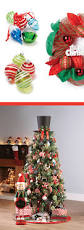 Walmart Canada Fiber Optic Christmas Tree by 1546 Best Christmas Decorations Images On Pinterest Christmas