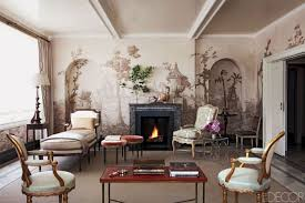 French Country Living Room Ideas by Modern French Country Living Room Conceptstructuresllc Com