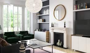 100 Contemporary Design Interiors Eclectic Interior