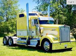 Pin By Smart Trucking | Big Rigs | Truckers | CDL On Kenworth Show ... It Time To Act When Even The Trucking Industry Says Theres A Big Truck Sleepers Come Back Trucking Industry Cst Lines Company Transportation Green Bay Wi Cabover Peterbilt Beautifully Stored With Original Old School Clifford Show 2016 Youtube Gd Ingrated Home Page Logistics Services Bolt Custom Trucks Awesome 63 Best Of Smart Tips In Japan 104 Magazine Offers Trivial Pay Raises Drivers 1985 Kenworth K100 And Custom Matching Wagon Always Loved Pete Peterbilt Brig Kings