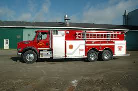 RECENT DELIVERIES | Seagrave Fire Apparatus Llc Whosale And Distribution Intertional German Fire Services Wikipedia Home Deep South Trucks Nigeria Isuzu Engine Refighting Truck Isuzu Elf Truck Factory Youtube Single Or Dual Axles For Your Next Pittsburgh Bureau Of Pa Spencer Eone Stainless Steel Pumpers City Chicago Custom Made Fvz Tender Pump Fighting Trucks Foam Suppliers Coast Equipment