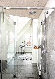 badezimmer im neuen glanz konzepte einer berliner
