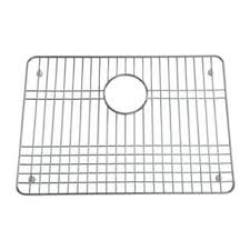Kohler Stainless Sink Protectors by Kitchen Sink Protector Rack Cheap Rubbermaid Ar Sink Mat With