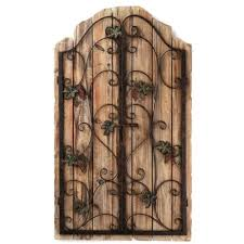Tuscan Style Wall Decor by 298 Best French Country Tuscan U0026 Cottage Shabby Chic Images On