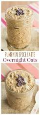 Starbucks Pumpkin Scone Recipe Calories by Best 25 Healthy Starbucks Ideas On Pinterest Healthy Starbucks