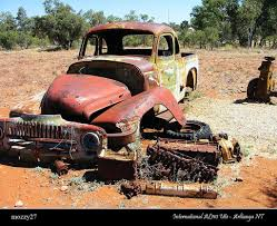 Misc: Engine Trouble Truck Outback Wreck Broken Rusty Parts ... Old Abandoned Rusty Truck Editorial Stock Photo Image Of Vehicle Stock Photo Underworld1 134828550 Abandoned Rusty Frame A Truck In Forest Next To Road Head Axel Fender 48921598 And Pickup Retro Style Blood Brothers With Kendra Rae Hite Youtube Free Images Farm Wheel Old Transportation Transport In The Winter Picture And At Field Zambians Countryside Wallpaper Rust Canada Nikon Alberta Vintage Serbian Mountain Village Editorial