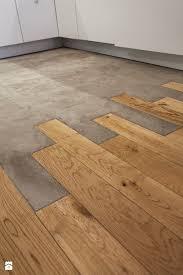 best 25 types of concrete ideas on pinterest types of flooring