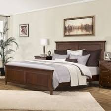 Big Lots Sleigh Bed by Queen Size Sleigh Bed Frame Big Lots Bed Frames Ideas