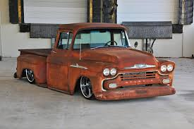 Chevrolet-apache-truck Gallery 1959 Chevrolet Apache Duffys Classic Cars Vintage Chevy Truck Pickup Searcy Ar Gmc For Sale New Stepside 1961 Sale 83679 Mcg 1998 Chevy Truck Ck 1500 Custom 1958 3200 Dyler 135820 Rk Motors And Performance For 1952 With A Vortec 350 Engine Swap Depot Barn Stored 1955 Vintage Truck Image Of 1960 2085097 Hemmings Motor News