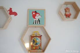 horloge chambre bébé luxe deco chambre enfant avec horloge décorative murale