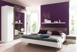 schlafzimmer set 4 tlg weiß lavagrau schlafzimmer set
