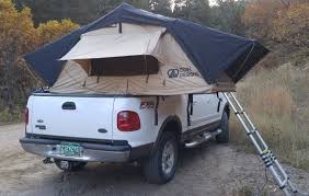 Bed : Gear Tent Truck Rightline Tents For Beds Crystal Tufted Bed ... Kodiak Truck Tent Tacoma World Rightline Full Size Standard Bed Truck Tent 65ft Armory Survival Tents For Dodge Ram News Of New Car Release Ford Yard And Photos Ceciliadevalcom Competive Edge Products Kodiak Canvas Full Product Line Bed 28 Great Tents Dodge Ram Otoriyocecom 7206 Canvas 499368 Ebay Climbing Kodiac Family Camping Enjoy Fall In A Review Gold Country Cowgirl 7218 8foot Long 10 X 14 Ft Flex Bow Deluxe 8 Camo Cot Xl Overview Youtube