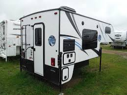 NEW 2018 PALOMINO REAL LITE HS-1806 TRUCK CAMPER - 529019 RVHotline ... New 2018 Palomino Reallite 1608 Truck Camper For Sale Gone Camping Rv 2016 Palomino Bpack Hs650 Ultra Lite Truck Camper Campout Ss1610 2019 1604 Popup New Reallite Ss1605 At Niemeyer Trailer Ez Campers Ss1609 Rvs For Sale Rvtradercom 2015 Ss1603 Western Sway Or Roll Side To Side Topics Natcoa Forum 2017 Northern 811 Q Classic Se Luxury Ss 1609 Als Trailermart
