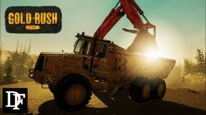New Amazing Dump Truck! Fastest Setup Ever? - Gold Rush: The Game ... Gmc C4500 Dump Truck And Driver Salary With Cat 797 Also Cost As Garbage Dumper Simulator Android Apps On Google Play Commercial Semi Fancing Reviews Testimonials Cag Steep Hill Build Your Own Work Review 8lug Magazine Insurance Quotes Online Together Texas Or 2018 2012 Ford F650 Test Drive Trend There Goes A Vhs Real Wheels Movies Tv Popscreen Walkaround Of An Autocar Tranferdump At Truckin For Kids Truck Wikipedia New Developments In Doosan Adt Range Ming 3500 Quad Axle Sale A Dvd