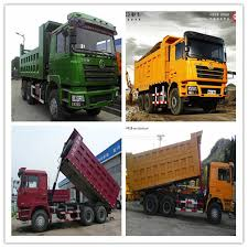 China Shaanxi Shacman M3000 6X4 Type Dump Truck Tipper Truck - China ... Types Of Cstruction Trucks For Toddlers Children 100 Things China Three Wheeler Cargo Small Truck Dumpuerground Ming Dump Surging Pictures Of Differ 1372 Unknown Best Iben Trucks Beiben 2942538 Dump Truck 2638 1998 Mack Rb688s Tri Axle Sale By Arthur Trovei Series Forevertrucknet Howo Latest Type 84 Tipper Hot Sale T Lifting Pump Heavy Duty 30 Ton With Ten Wheel Gmc For N Trailer Magazine Amallink List Types Wikiwand