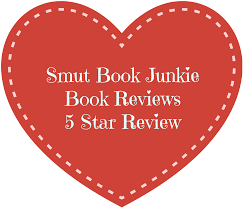 November   2014   Smut Book Junkie Book Reviews Cherry Bombe Events Michael Odonnell Author At The Barnes Noble Review Jade Sphinx We Visit Forest North Library December 2014 Ducks In My Pool And Other Stories Online Bookstore Books Nook Ebooks Music Movies Toys Notes From A Mom In Chapel Hill A Guide January 2011 How To Determine If Theres Market For Your Business Idea 280 Living November 2012 By Rick Watson Issuu