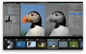 100 Fuji Studio Film X RAW Ver140 Now Supports MacOS Mojave Addict