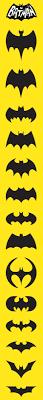 Batman Bat Symbol Pumpkin Pattern by Stuff U0026design Pinterest Bat Template Bats And Bat Pattern
