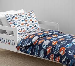 62 best bedding toddler bedding images on pinterest toddler