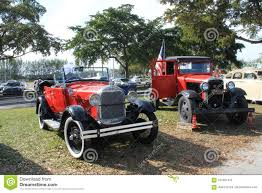 Classic American Cars Parked Side By Side Editorial Image - Image Of ... These Are The Most Popular Cars And Trucks In Every State Chevy Dealer Nearest Me Pembroke Pines Fl Autonation Chevrolet 2018 Florida Auto Shows Top 9 Car For Floridians Craigslist Cars Miami Dade Fl South Used For Sale Fort Lauderdale Autoshow Sales Service Best Selling America Business Insider South Florida By Owner Craigslist And Trucks By Owner Tasure Coast Miamis Hottest Events In November The Beaches Coral Springs Buick Gmc New Dealership Near Ft Ocala Baseline