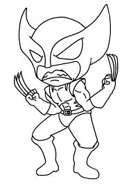 Coloriage Tortue Ninja 188 JeColoriecom