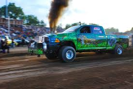 United Truck & Tractor Pullers 2014 Edge Pulling Series - Diesel Army Deweys 05 Edge Build Sas Rangerforums The Ultimate Ford Calvin Edges 2016 Peterbilt 389 Glider Ranger Plus Supercab 4x4 2005 Tremor Fuel Infection New 2018 Sel 32500 Vin 2fmpk3j87jbb72276 Truck City 31500 2fmpk3j92jbb86031 2004 Overview Cargurus Ford Diesel Fresh Auto Model Update Chevy Silverado 1500 58 Bed 42018 Truxedo Tonneau Cover Wrightspeed Hybdelectric Trucks Are The Cutting Of 2007 Urban Of Year Pictures Photos