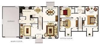 Orillia Home Building Centre Dave Traviss