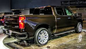 10 Things You Need To Know About The New Chevy Silverado - 95 Octane Article 2019 Gmc Sierra First Drive I Am Not A Chevy Overstock Ford Jokes Memes Chevrolet Silverado Review The Peoples Grhead Me Truck Yo Momma Joke Because If Wanted Better Than Ford 2011 Vs Ram Gm Diesel Truck Shootout There Are Many Different Lifts Out There Some Trucks Even Imagine Puns Lowbuck Lowering Squarebody C10 Hot Rod Network Dodge Vs Joke Pictures Best Of 35 Very Funny Meme And Enthill
