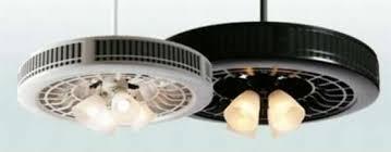 Bladeless Ceiling Fan Dyson by Dyson Bladeless Ceiling Fan Warisan Lighting Intended For