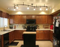 home depot led light fixtures lowes ceiling lights kitchen track