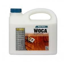 Bona Pro Series Hardwood Floor Refresher by Floors Refreshers Floor Care Flooring