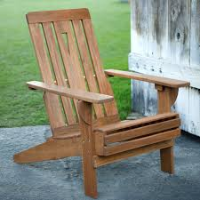 Adirondacks Chairs – Ifhope.org Plastic Patio Chairs Walmart Patio Ideas Walmart Us Leisure Stackable Lowes White Resin Rocking 24 Chairs Fniture Garden 25 Best Collection Of Outdoor White Rocking Chair Download 6 Fresh Lounge Stnraerfcshop Folding Lifetime Pack P The Type Wooden Home Semco Recycled Chair