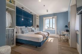 chambre d hotel une chambre d hôtel à lisbonne les plus belles chambres d